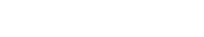 LogoPerfil