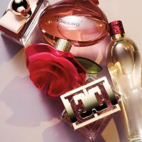 2010_11_MC_perfumes_mimi 55049