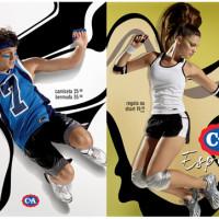 C&A_Esporte