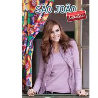 Catalogo_sao_joao