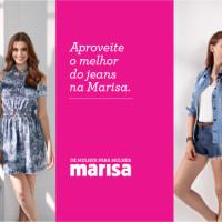 Loja_marisa