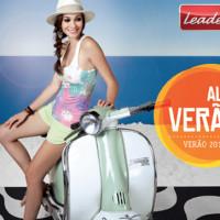 Lojas_Leader