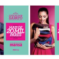 Lojas_Marisa