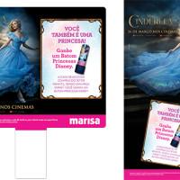 Promo_Lojas_marisa3