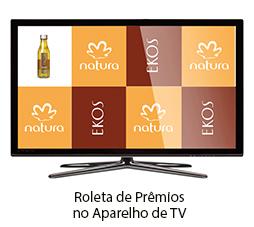 Roleta Digital